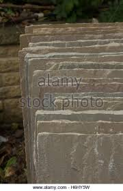 Laying Patio Slabs On Grass Paving Slabs Laying Stock Photos U0026 Paving Slabs Laying Stock