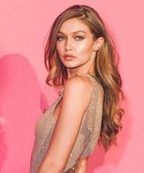 hair colour skin tone instyle uk