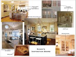 best room design app interior design inspiration board home trends with boards images