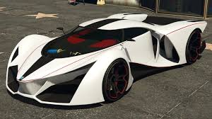 most expensive car steam community guide gta fastest best the most