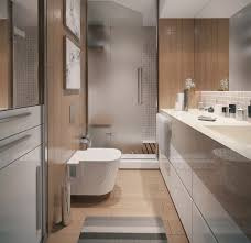 apartment bathroom ideas bathroom curtain narrow grey planner tub apartment island tool