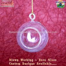 diy clear glass craft ornaments diy clear glass craft ornaments