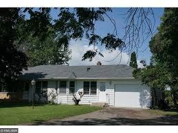 local real estate homes for sale u2014 victoria mn u2014 coldwell banker