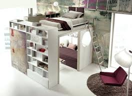 Bunk Bed Adults Loft Bed Loft Bed Loft Bed Ikea Weatherwax Info