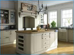 shaker kitchen island white shaker kitchen amish kitchen islands shaker kitchen island
