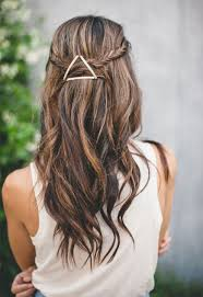 nice hairdos for the summer your new favorite hot weather hairdo easy hairstyles easy and