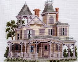 Victorian House Plans Modern Chic Victorian House Plans Old House Renovating Remodeling