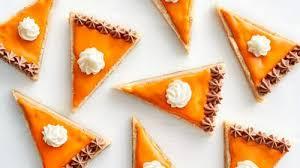 dessert recipes bettycrocker