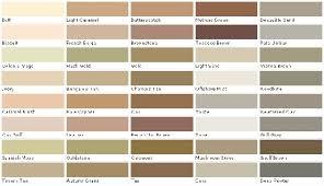 what is a neutral color neutral color schemes color combinations