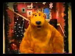 70 best in the big blue house images on big blue