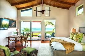 tropical bedroom decorating ideas tropical bedroom ideas tropical bedroom design bright tropical