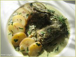 cuisiner l anguille anguille au vert du marais poitevin lilizen cuisine