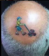 these epic tattoo fails will make you think twice before getting