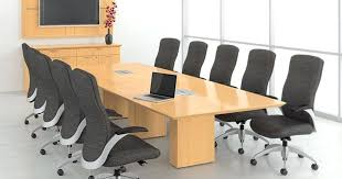 Office Chair Parts Design Ideas Office Chairs Manufacturers Sumptuous Design Ideas Furniture
