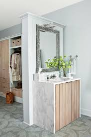 southern living bathroom ideas nashville idea house at fontanel southern living