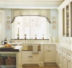 Kitchen Curtain Valances Ideas by Prime Kitchen Window Valance Ideas