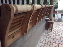 kerala style carpenter works and designs august 2015 wooden