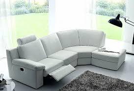 comment entretenir le cuir d un canapé canape best of comment nourrir un canapé en cuir high definition