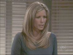 carly gh haircut carly from general hospital new haircut general hospital news