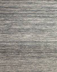 25 best grey rugs images on pinterest grey rugs contemporary