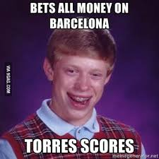 Disregard Females Acquire Currency Meme - itt i aware you on bad luck brian new meme 10 10 you will lol