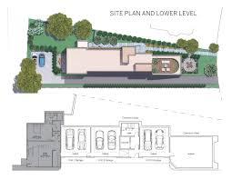 new development spotlight 54 harvard avenue brookline