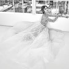 designer bridal room hong kong หน าหล ก facebook