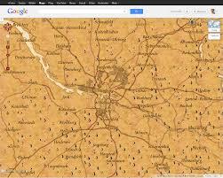 Googlle Maps Peter U0027s Tech Blog Google Maps Schatz Suche