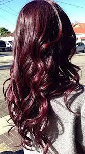 rich cherry hair colour 54 best hair beauty that i love images on pinterest hair colors