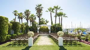 wedding venues san diego san diego wedding venues sheraton san diego hotel marina