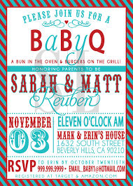 coed baby shower amazing coed baby shower invitations ideas il fullxfull 949437886