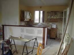 realiser une cuisine en siporex fabriquer sa cuisine en beton cellulaire d licieux 4 quelle est ta