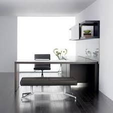 Tuohy Reception Desk Wedge Desk Davis Furniture Tix Photo Library Office Design