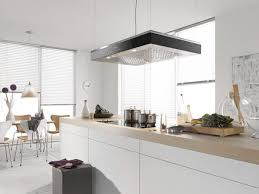 kitchen island extractor best 25 island extractor hoods ideas on contemporary