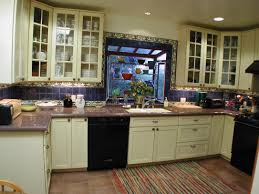 kitchen mexican tile 1 jpg