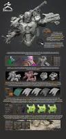 325 best art 3d programming dev tutorials images on pinterest