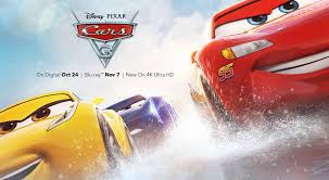 best black friday deals on disney movies cars 3 disney movies