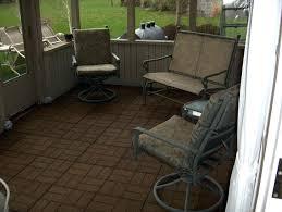 porch floor coverings u2013 poradnikslubny info
