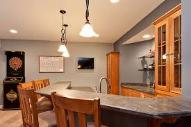 bright design simple basement bar ideas 28 best images on