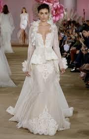 ines di santo wedding dresses 2017 ines di santo