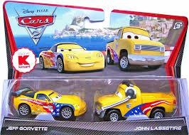 jeff corvette image lassetire jeff gorvette crew chief cars 2