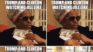 Meme Sextape - the dank memes that are disrupting politics the new yorker