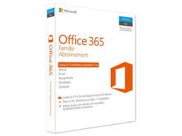 home microsoft office microsoft office 365 home 1 year subscription french
