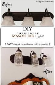 outdated egg crate bathroom lighting interiordesignew com