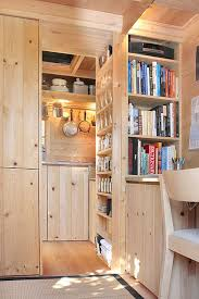 tumbleweed homes interior the epu tiny house from tumbleweed and shafer