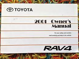 2010 toyota rav4 owners manual pdf cheap toyota owners manual find toyota owners manual deals on
