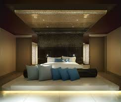 Best Master Bedroom Designs Ideas On A Budget HOUSE DESIGN AND - Contemporary master bedroom design ideas