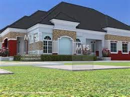 6 Bedroom Bungalow House Plans 5 Bedroom Bungalow House Plan In Nigeria 5 Bedroom Nigeria