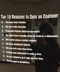 Civil Engineering Memes - dating a civil engineer united states army corps of engineers