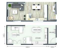 home layout plans kitchen lay out plans home layout design ideas floor plans of a